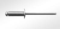02_Rebite_POP_Aluminio1